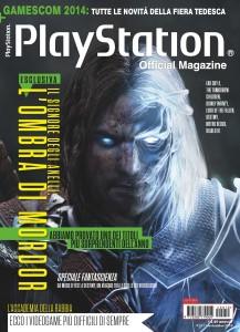 COVER ufficiale 12