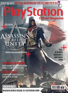cover-ufficiale