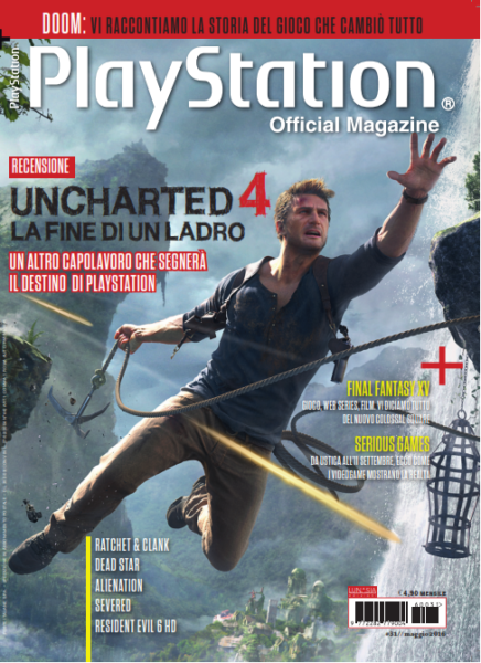 cover psomi 31