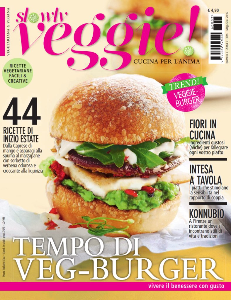 cover sv 3 2016