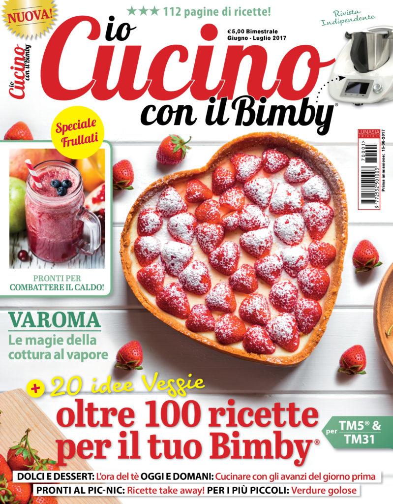cover-io-cucino-con-il-bimby-1