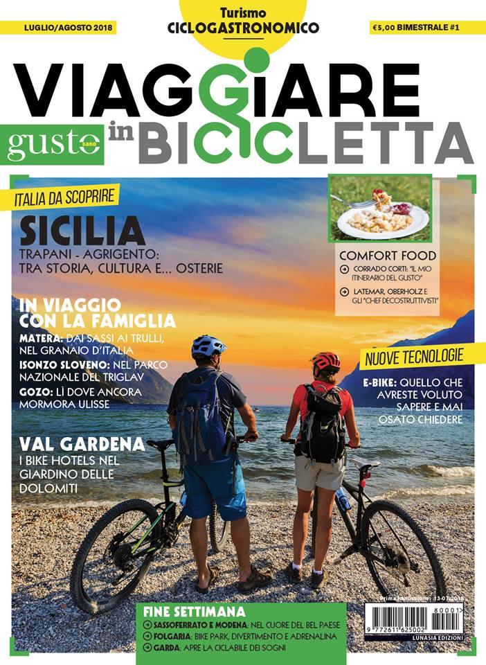 viaggiare-in-bicicletta-cover-1