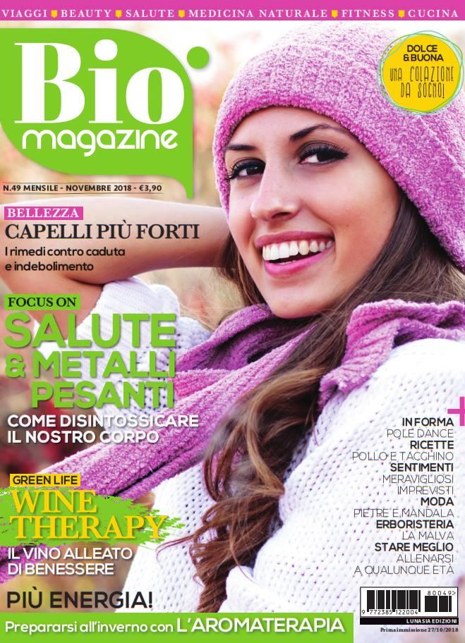 bio-magazine-49