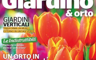 Passione Giardino & Orto n. 2